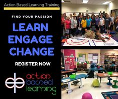 Teacher Workshops, Learning Environments, Professional Development, Charleston Sc, Fun Learning, Special Education, Leadership, November, Action