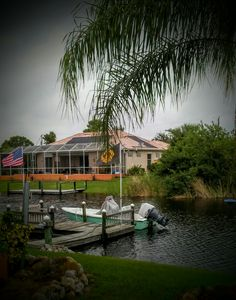 28 best florida waterfront lots for sale images lots for sale rh pinterest com