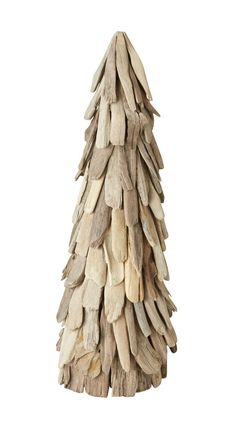 Natural Large Driftwood Tree