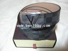 ภาพจาก http://benzbag.tarad.com/img-lib/spd_2010111602735_b.JPG