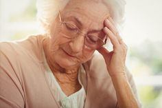 What is Alzheimer's? It isn't a normal part of aging. We explain what Alzheimer's disease is, common symptoms, possible causes, and treatment options. Alzheimer Care, Alzheimers, Disease Symptoms, Home Health Care, Mental Health, Elderly Care, Personal Hygiene, Dementia, Migraine