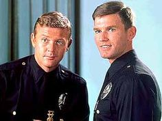 Adam-12-loved this show