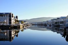 South Africa Knysna, Thesen Island Most Beautiful Beaches, Beautiful Places, Amazing Places, Knysna, The Beautiful Country, Beaches In The World, Vancouver Island, African Beauty, Live