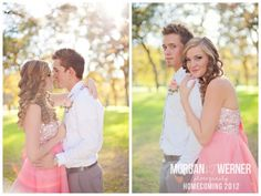 Bella Vista Homecoming 2012 >> Morgan Werner Photography » Morgan ...