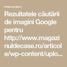 Rezultatele căutării de imagini Google pentru http://www.magazinuldecase.ro/articole/wp-content/uploads/2016/01/rafturi-diy-lemn-perete.jpg