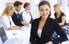 Quản trị nguồn nhân lực là quá trình phân tích, đánh giá, hoạch định, quản lý và sử dụng một cách có hiệu quả nguồn nhân lực nhằm đạt được các mục tiêu của