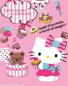 f7354a351a83 13 Best hello kitty images