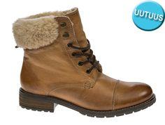 #Andiamo #Racy #Kookenkä #shoes