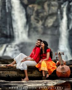 Indian Wedding Couple Photography, Wedding Couple Photos, Indian Photography, Pre Wedding Poses, Pre Wedding Photoshoot, Couple Photoshoot Poses, Couple Posing, Indian Bride And Groom, Boy Photography Poses