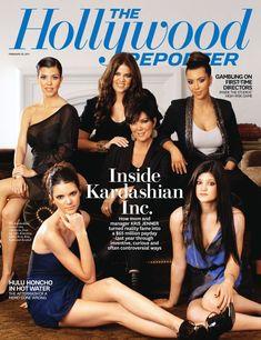 Kourtney Kardashian, Familia Kardashian, Kardashian Girls, Kardashian Family, Kardashian Style, Kardashian Jenner, Kardashian Fashion, Kardashian Kollection, Kris Jenner