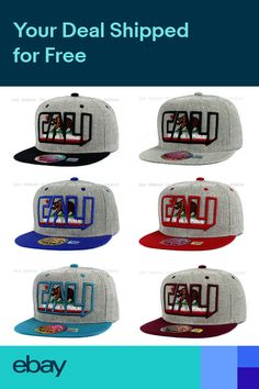 d18f69c0db7 California Republic hat CALI Bear Embroidered Snapback Flat bill Baseball  cap