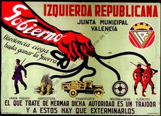 Republican Left of the Municipal Council of Valencia
