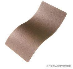 PP - Copper P-1107B (1-500lbs) - MIT Powder Coatings Online Store