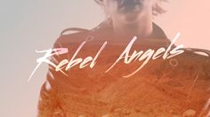 Discover the Rebel Angels Spring Summer 16 collection.