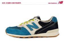 2013 contra el verdadero NewBalance New Balance Mujer zapatillas deportivas retro y zapatos de ocio