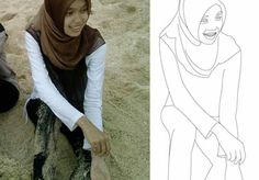 NICE! tracing or vectorize image, logo, photo less than 24 hours [satisfaction guaranteed]