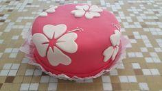 Hawaiana cake