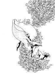 Afbeeldingsresultaat Voor Doodle Invasion MonsterColouring PagesColoring BooksDoodle