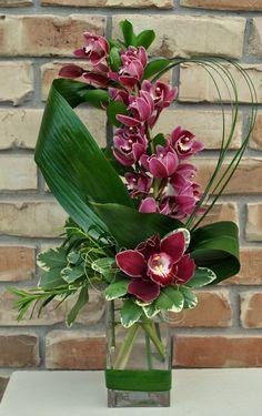 Resultado de imagem para arranjos de flores naturais