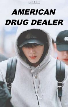 "I just posted ""Chapter 9"" for my story ""American Drug Dealer +lty.kjs.kjn"". https://my.w.tt/UiNb/hvUQigbacI"