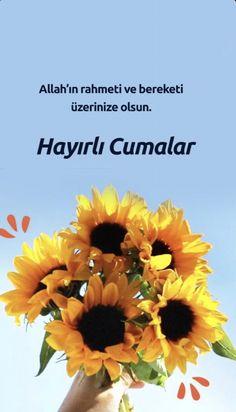 Allah Islam, Islam Quran, Friday Messages, Jumma Mubarak Quotes, Galaxy Wallpaper, Prayers, Friday