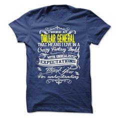 Work At Dollar General Hoodies - New T Shirt, Hoodie, Sweatshirt