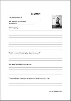 scholastic write it essay