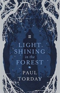 Light Shining in the Forest by Paul Torday (cover by Leo Nickolls) illustration Book Cover Art, Book Cover Design, Book Art, Graphic Design Illustration, Book Illustration, Design Illustrations, Forest Illustration, Books To Read, My Books