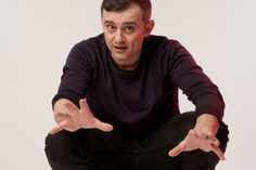 Do You Know The Problem With Marketing? Gary Vaynerchuk Does