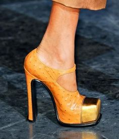 aaf2ff861512 65 Best Christian Louboutin images
