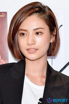 AFTERSCHOOL ナナが26日午後、ソウル龍山(ヨンサン) 区梨泰院洞(イテウォンドン) 南山(ナムサン) ケミストリーで開かれたスポーツブランドのキャンペーンイベントに参加した。ナナはショー… - 韓流・韓国芸能ニュースはKstyle