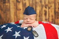 Infant Flight Cap Only Air Force Cap Air Force by KaseyCreations