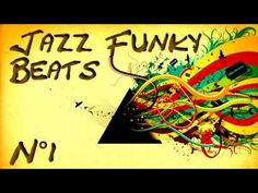 """Jazz Funk Beats - Compilation n°1Sound Fusion Radio """"forbe"""" w/D-LYN & BIG SPEC """"THE FUTURE OF R&B ENTERTAINMENT"""" EVERY SATURDAY AT 8pm Est.  Korea/ London/ Dubai, Time differences apply... Click here: http://www.soundfusionradio.net/popup-player.html STM/LYNDRUM ENT/MOBO/ DJ GLOSS"""