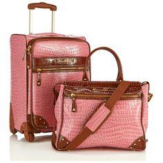 samantha brown travel bags | Max Capacity: