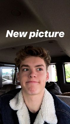New Hope Club, A New Hope, Reece Bibby, Disney Music, New Pictures, My Favorite Things, My Love, Celebrities, People