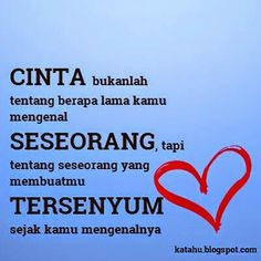 Reminder Quotes, Self Reminder, Words Quotes, Love Quotes, Mie Goreng, Happy Anniversary Quotes, Quotes Lucu, Strong Words, Quotes Indonesia