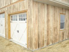 1000 Images About Siding Options On Pinterest Rough