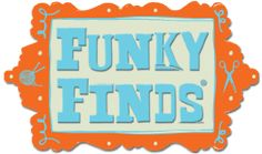 Craft Show Tips | Funky Finds