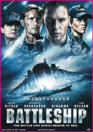 battleship movie - Google Search