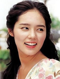 Han Ga In is a South Korean model and actress. She was born on February Her real name is Kim Hyon Joo. She started her debut in & Hunting& Korean Actresses, Korean Actors, Actors & Actresses, Star Pictures, Lee Bo Young, Bridal Mask, Drama Fever, Yoo Ah In, Beauty