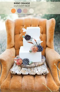 Plan My Wedding, Wedding Looks, Wedding Shoot, Our Wedding, Wedding Ideas, Garden Wedding, Party Wedding, Wedding Things, Tea Party