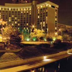 Emby Suites New Orleans Convention Center Http Embysuites3 Hilton En Hotels Louisiana Ms
