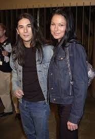 james duval independence day