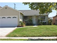 Find this home on Realtor.com  19928 Mansel Avenue Torrance, CA 90503 $599,000
