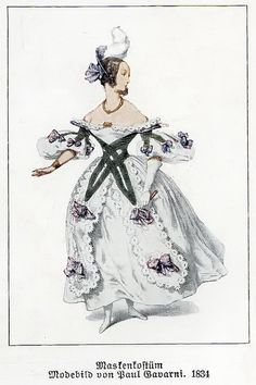 1800s Fashion, 19th Century Fashion, Victorian Fashion, Vintage Fashion, French Fashion, Gothic Fashion, Romantic Period, Fancy Costumes, Animal Quotes