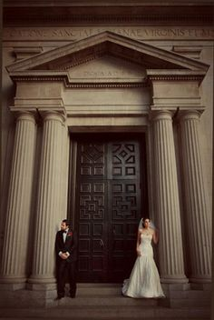 Vibiana | Wedding, Events and Performing Arts Venue | Located in the Historic Core of Downtown Los Angeles