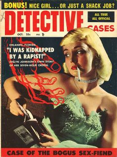 Detective Cases_56-10   Flickr - Photo Sharing!