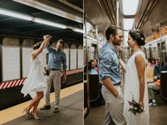 new-york-city-hall-wedding=izrob_0716