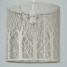 Buy Taupe John Lewis & Partners Devon Easy-to-Fit Small Ceiling Shade from our Ceiling Lighting range at John Lewis & Partners. Ceiling Shades, Flush Ceiling Lights, Forest Bedroom, Master Bedroom Design, Light Fittings, Devon, John Lewis, Tapestry, Lighting