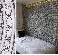 50 cute dorm room ideas that you need to copy | dorm room, dorm